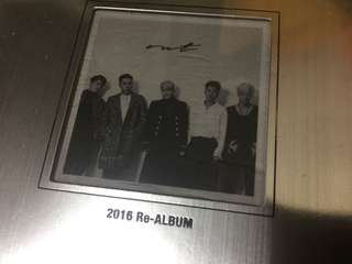 SECHSKIES 2016 Re-ALBUM