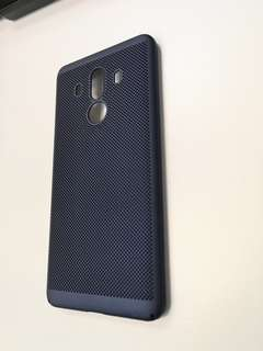 Huawei Mate 10Pro電話套