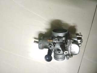 Carburator karburator rxz