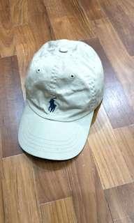 Polo Ralph Lauren Cap for boys