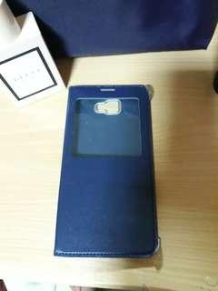 Samsung J7 pro保護套