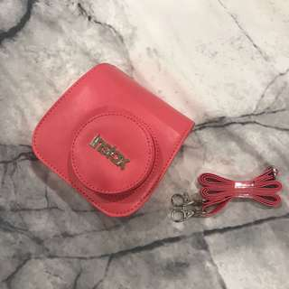 Polaroid Bag