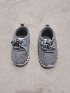 Zara Baby Original Shoes