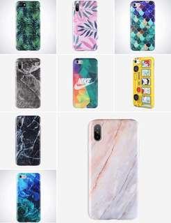 Phone Cases!!!! ‼️