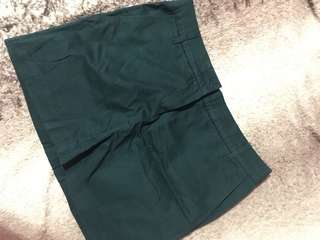 REPRICED!!! MANGO Skirt