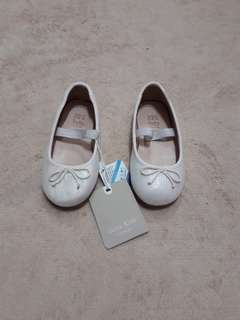 Zara Baby Original Shoes