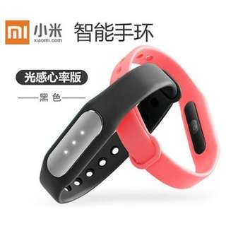 OFFER! Xiaomi Mi Band Pulse