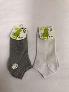 < CATZ > Men's Socks Ankle Socks