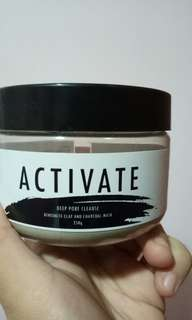 ⚠⚠Activate Mask (28 street)⚠⚠