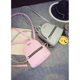 K-Backpack Mini