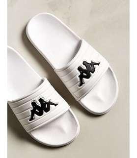KAPPA Men's Slides