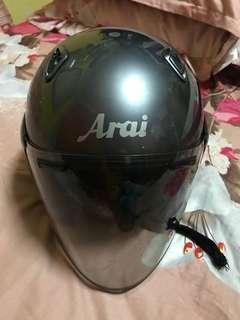 Helmet Arai SZM