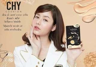 Cushion Hoyeon Cosmetics