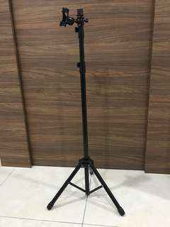 Tripod Stand for phone