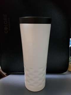 Coffee Bean Thermal Mug (Price Reduced)