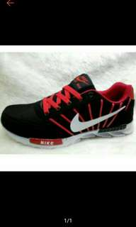 Nike Shoes for Him