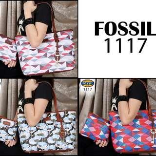 Tas FS 1117