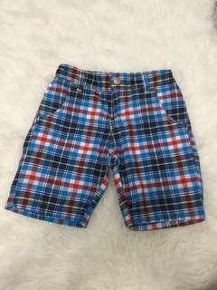 Garfield shorts 3T
