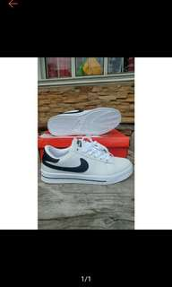 Nike Couple Shoes for Him and Her