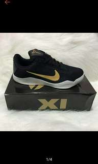 Kobe Xl Nike Shoes for Him