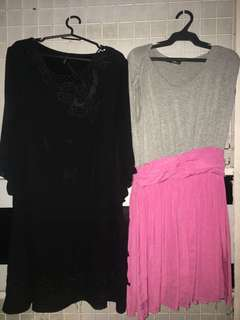 Buy 2 for ₱150