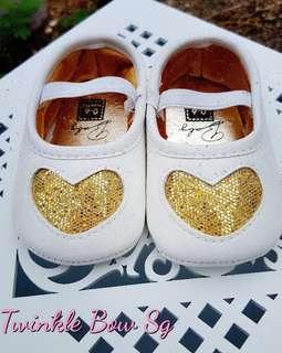 Pre Walker Baby Shoes