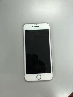 Iphone 6S 16GB MY
