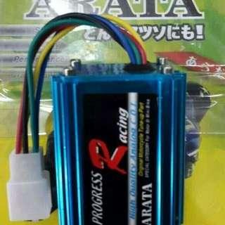 CDI Racing Arata Ex5/wave100