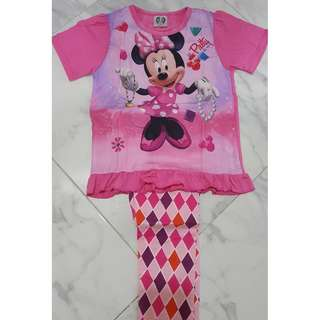 Clearance Sales For Pajamas