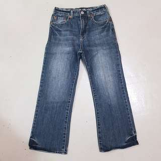 Guess Long Jeans