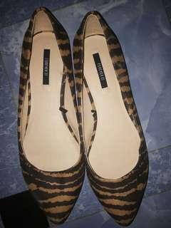 SALEEEE! Original f21 shoes