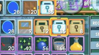 Growtopia dls for sale