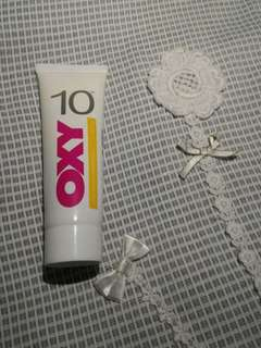 Sale oxy 10