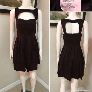 Womens fashion dress