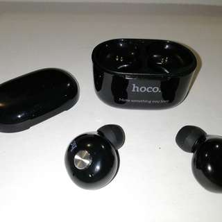 Mini wireless Ear Phone