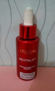 Serum Revitalift Intensive Repairing Essence