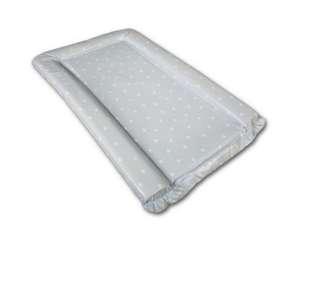 Long Diaper Changing Pad