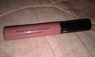 Sephora Cream Lip Stain Marvelous Mauve