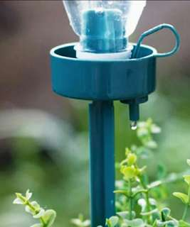 BN Plant Self Watering Device 27cm