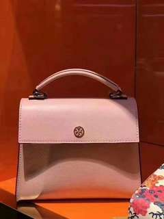 Tory Burch Nurse Handbag