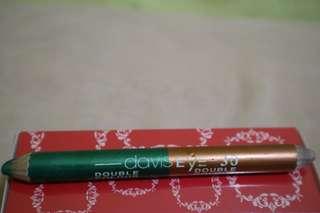 Davis eyeliner