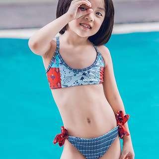 Swimwear # 126 (S/M/L)