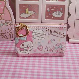 My Melody Coin Pouch
