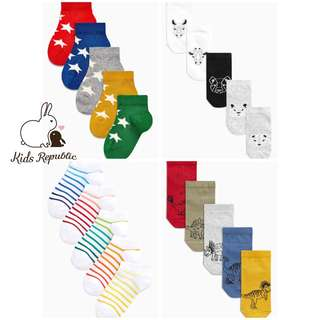 KIDS/ BABY - Socks