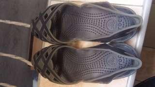 Crocs J2