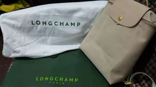 pre-loved bag ❤❤❤longchamp!