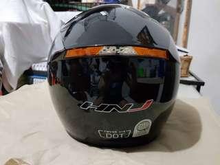 Motor helmet HNJ