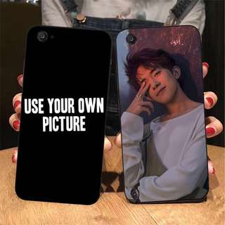[PO] Customisable Phone Case !! Use your own photo ✨