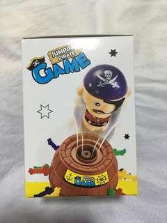 Pirate game MINI