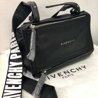 fdc30d3bb53 givenchy pandora | Online Shop & Preorder | Carousell Philippines